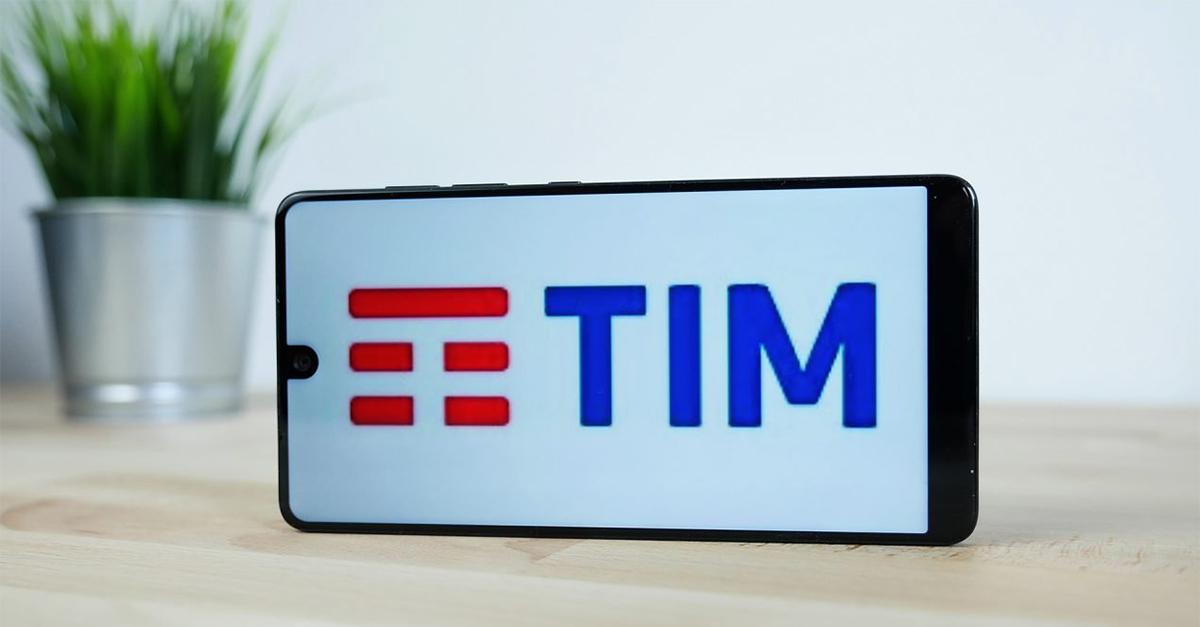 Portabilità utenza TIM/Ministero dellInterno, il SILP CGIL scrive ...